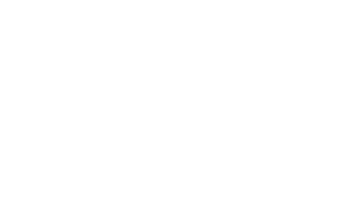 Get Fast Food Cart in your Life